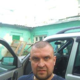 Олег, 40 лет, Пенза