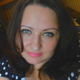 Елена, 40 лет, Краснозаводск