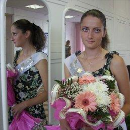 Марина, 35 лет, Фрязино