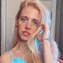 Фото Настя, Оренбург, 22 года - добавлено 9 августа 2020