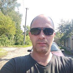 Виталий, 34 года, Ахтырка