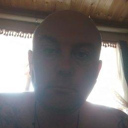 Михаил, 38 лет, Ставрополь
