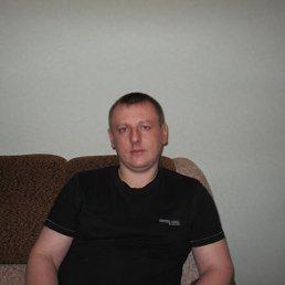 Андрей, 41 год, Зеленогорск