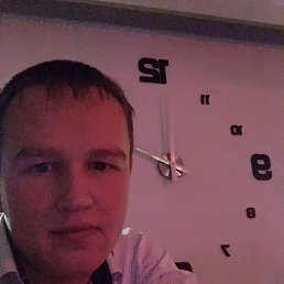 Фото Ваня, Чебоксары, 28 лет - добавлено 12 июня 2020