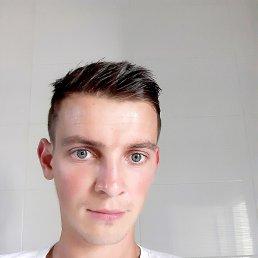 Bogdan, 24 года, Львов