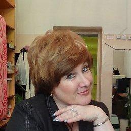 Татьяна, 55 лет, Миасс