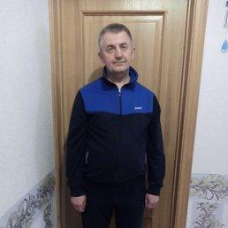 Ckopnuon, 56 лет, Курск