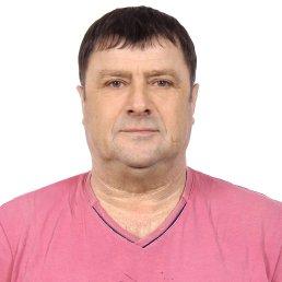Александр, 56 лет, Челябинск