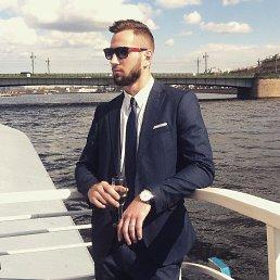 Александр, 28 лет, Вологда