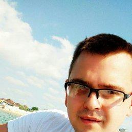 Дмитрий, 28 лет, Оренбург