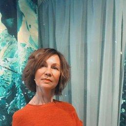Наталья, 49 лет, Ковдор