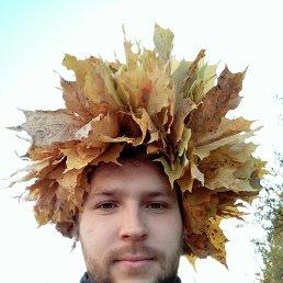 Кирилл, 24 года, Санкт-Петербург