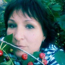 Татьяна, 47 лет, Тамбов