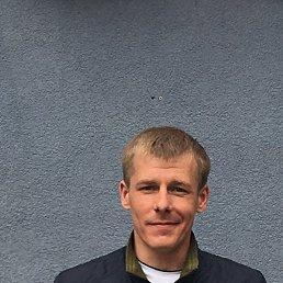 Анатолий, 36 лет, Свердловский