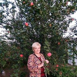 Татьяна, 61 год, Сарапул