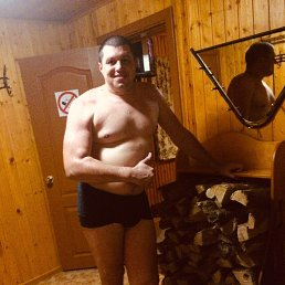 Кирилл, 32 года, Саратов