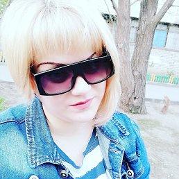 Елена, 25 лет, Барнаул
