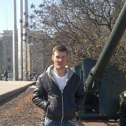 Александр, 38 лет, Ефремов