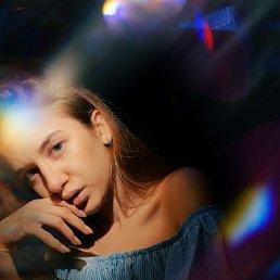 Виктория, 20 лет, Сочи