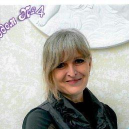Любовь, 49 лет, Одесса
