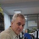 Фото Ростислав, Москва, 52 года - добавлено 17 июля 2020