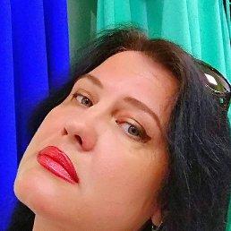 Фото Вера, Воронеж, 47 лет - добавлено 13 мая 2020