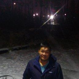 Виктор, 32 года, Сердобск