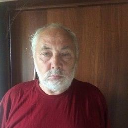 Фото Григорий, Москва, 67 лет - добавлено 1 августа 2020