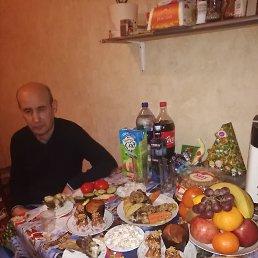 Гайрат, 48 лет, Тула
