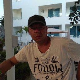 Владимир, 42 года, Волгоград