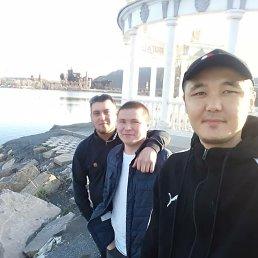 Кадры, 27 лет, Усть-Катав