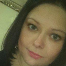 Анна, 36 лет, Тверь