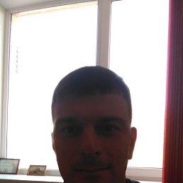 Сергей, 36 лет, Новороссийск