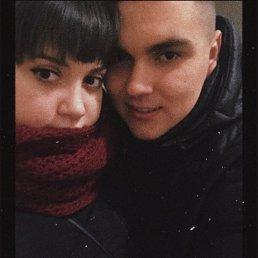 Юлия, 20 лет, Тамбов