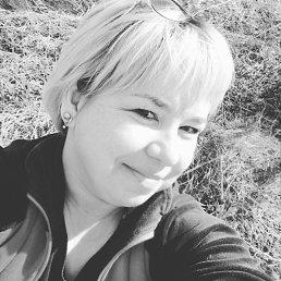 Ксения, Уфа, 27 лет