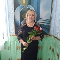 Фото Миледи, Ровно - добавлено 16 июля 2020