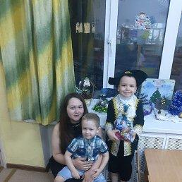 Маргарита, 28 лет, Новосибирск