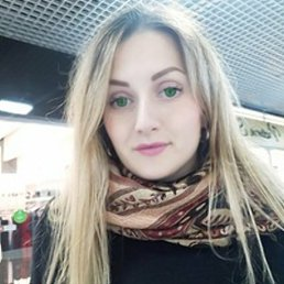 София, 33 года, Санкт-Петербург