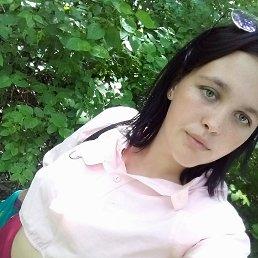 Дарья, 19 лет, Владивосток