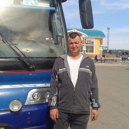 Алексей, 42 года, Бийск