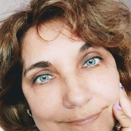 Лариса, 51 год, Тосно