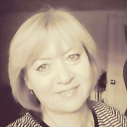 Виктория, Чебоксары, 55 лет
