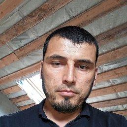 Дуст, 36 лет, Киров