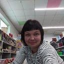 Фото Марина, Барнаул, 30 лет - добавлено 16 июля 2020