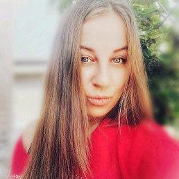 Anna, 29 лет, Васильков