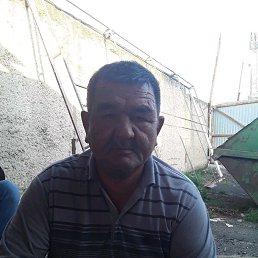 Муродулло, 55 лет, Сосновый Бор
