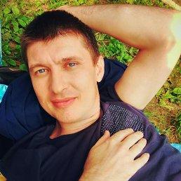 Алексей, 37 лет, Уфа