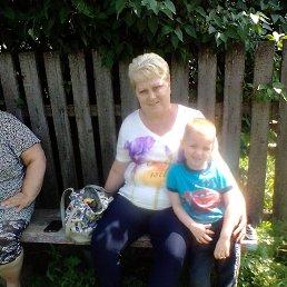 Татьяна, 52 года, Энгельс