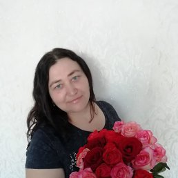 Оксана, 41 год, Барнаул