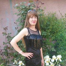 Лилия, 41 год, Мукачево